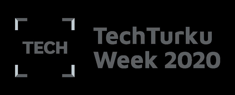 Turku Tech Week 2020