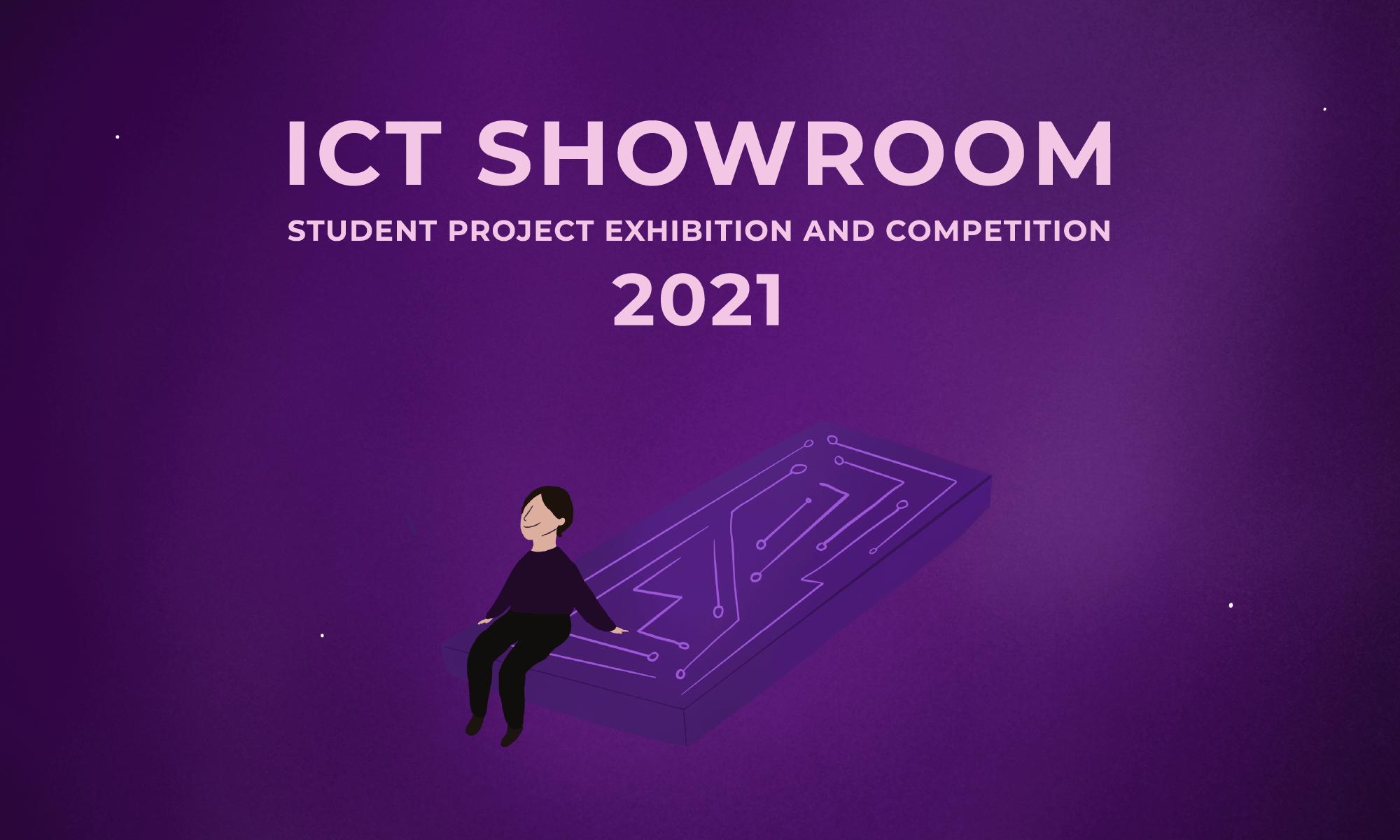 ICT Showroom